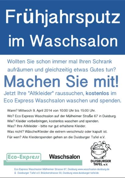 Aktion-Duisburg2014