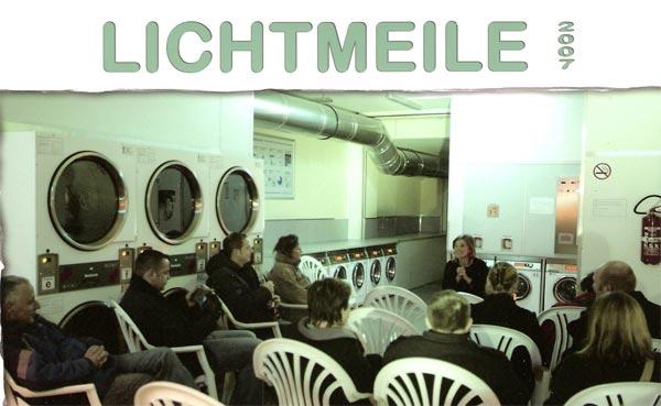 Lichtmeile2007_web