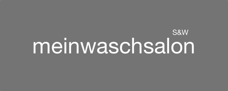 meinwaschsalon-logo